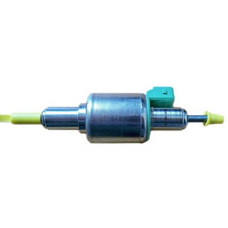 Palivové čerpadlo 150(12v)