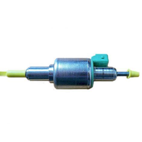 Palivové čerpadlo (12v)