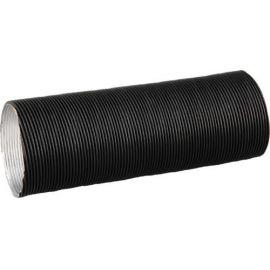Vzduchová hadice Ø 60mm (1metr)