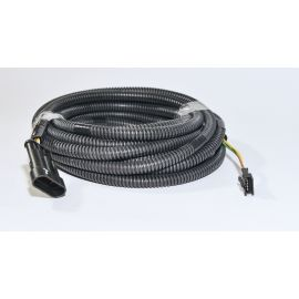 Propojovací kabel 5m (Planar 44d)