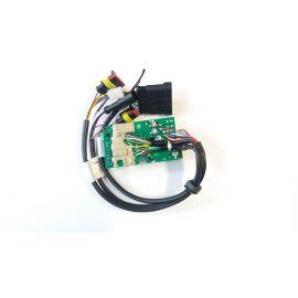 Control unit 2618(12V)