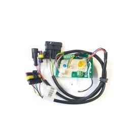 Control unit 3033 (12V)
