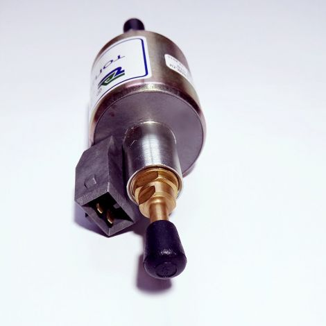 Fuel pump for Webasto