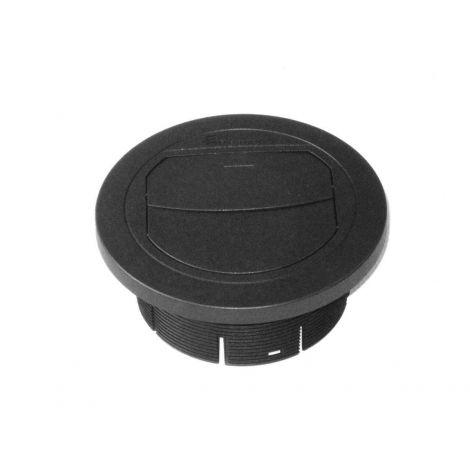 Bocchetta direzionabile (90 mm)