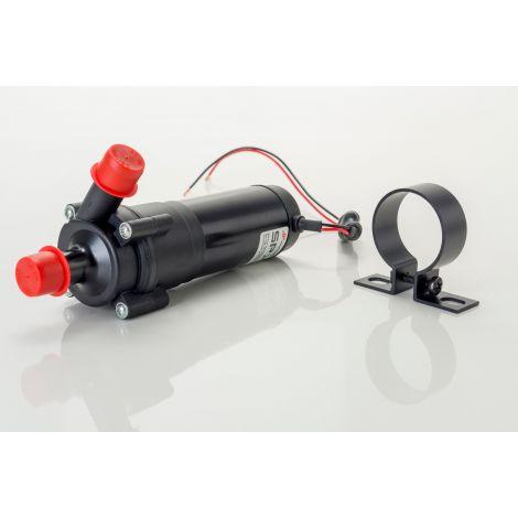 Water pump 12V
