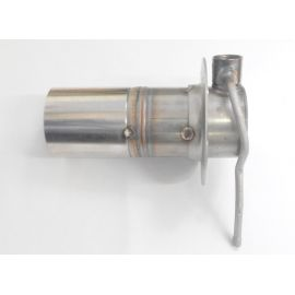 Verbrennungskammer 5sB-12V