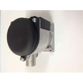 Air pump Binar 5s