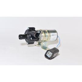 pompa acqua 12V