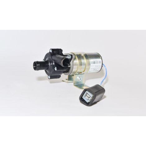 la pompe à eau 12V