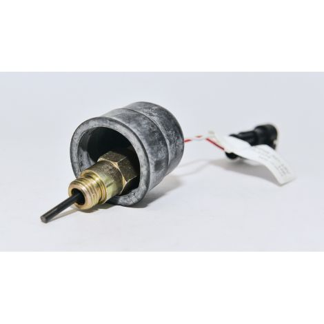 Glow plug 12V