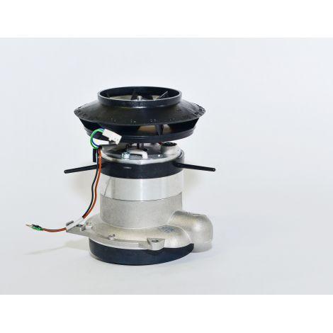 Air pump 2044(24v)