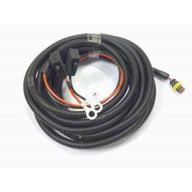 Kabel 12V