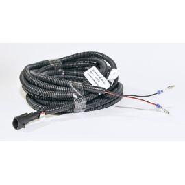 Kabel zu Pumpe