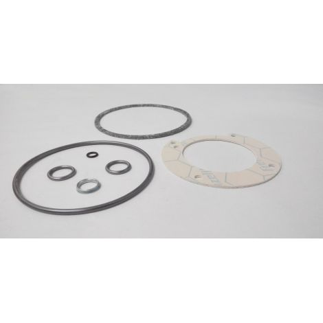 Gasket kit 14ts(mini)