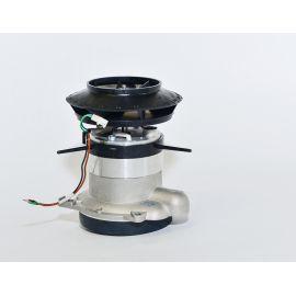 Air pump 2049(12v)