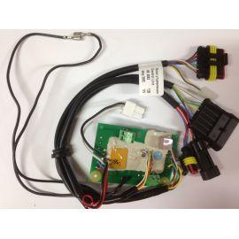 Control unit 3048(12V)