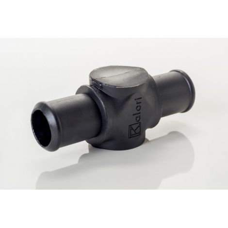 Connector 19mm/16mm
