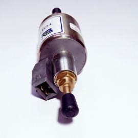 Fuel pump for Eberspacher Hidronic