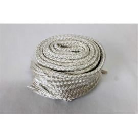 Isolierung (Textil)