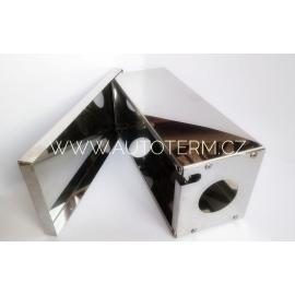 krabice pro Planar 2d