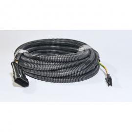 Kabel 5M(Planar 2d) für das Steuerpult