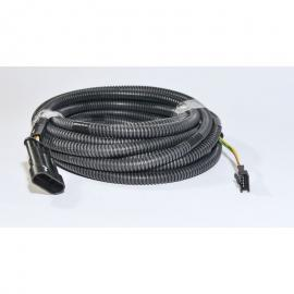 Propojovací kabel 5m (Planar 2d)