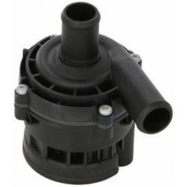 Wasserpumpe Bosch 12V
