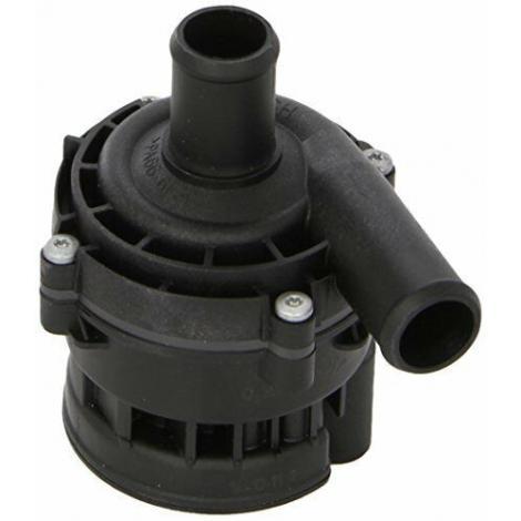 Vodní čerpadlo Bosch