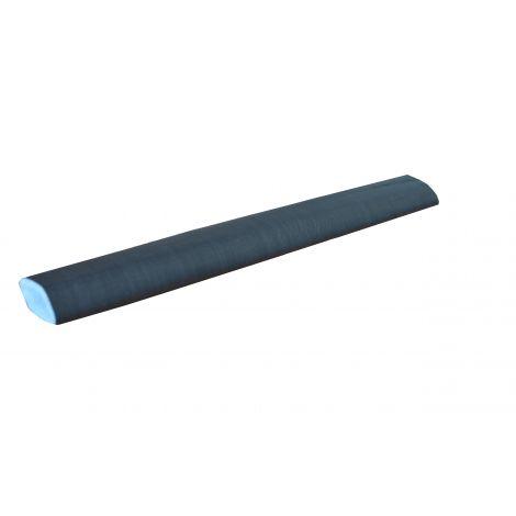 Isolierschlauch für Abgasrohr(1M)