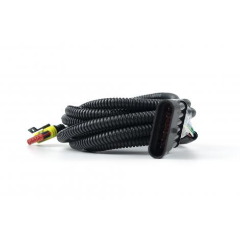 Kabel für das Steuerpult 5M(Planar 44d)