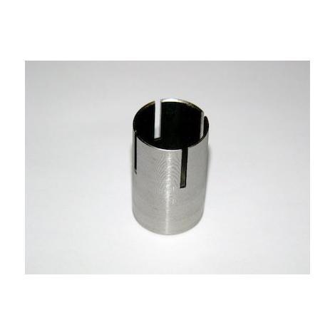 Redukce 22mm/24mm (Webasto)