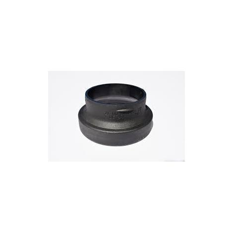Pipe Reducer 90/75mm
