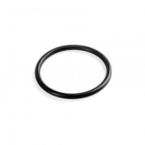 Rubber ring (Glow plug)